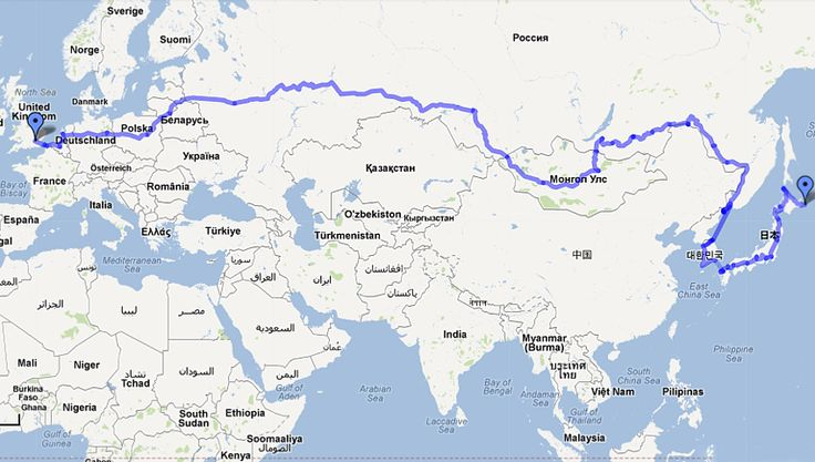 route mapping application for motorcycle
