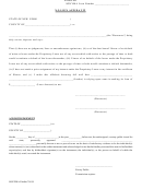 colorado debt collection license application