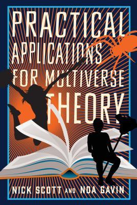 practical application of theory is