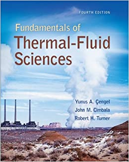 fluid mechanics fundamentals and applications pdf download