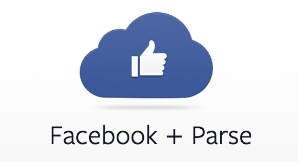 how to transfer ownership developers application facebook