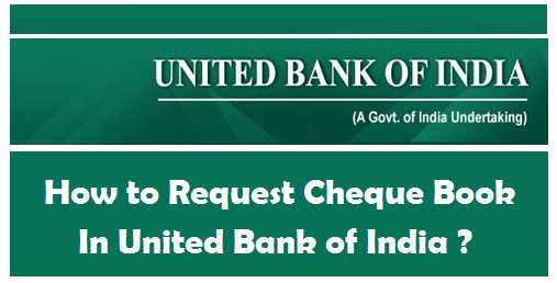 online home loan application of union bank of india