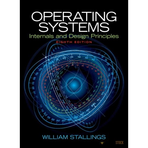 digital systems principles and applications 12th edition free pdf