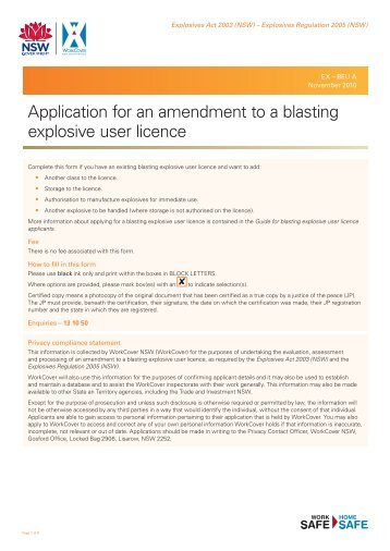 application for divorce nsw filing fee
