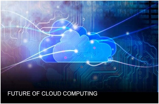 future application of cloud computing