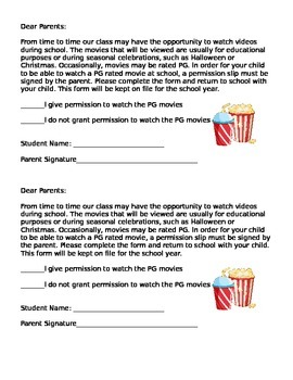 the event group cinemas application