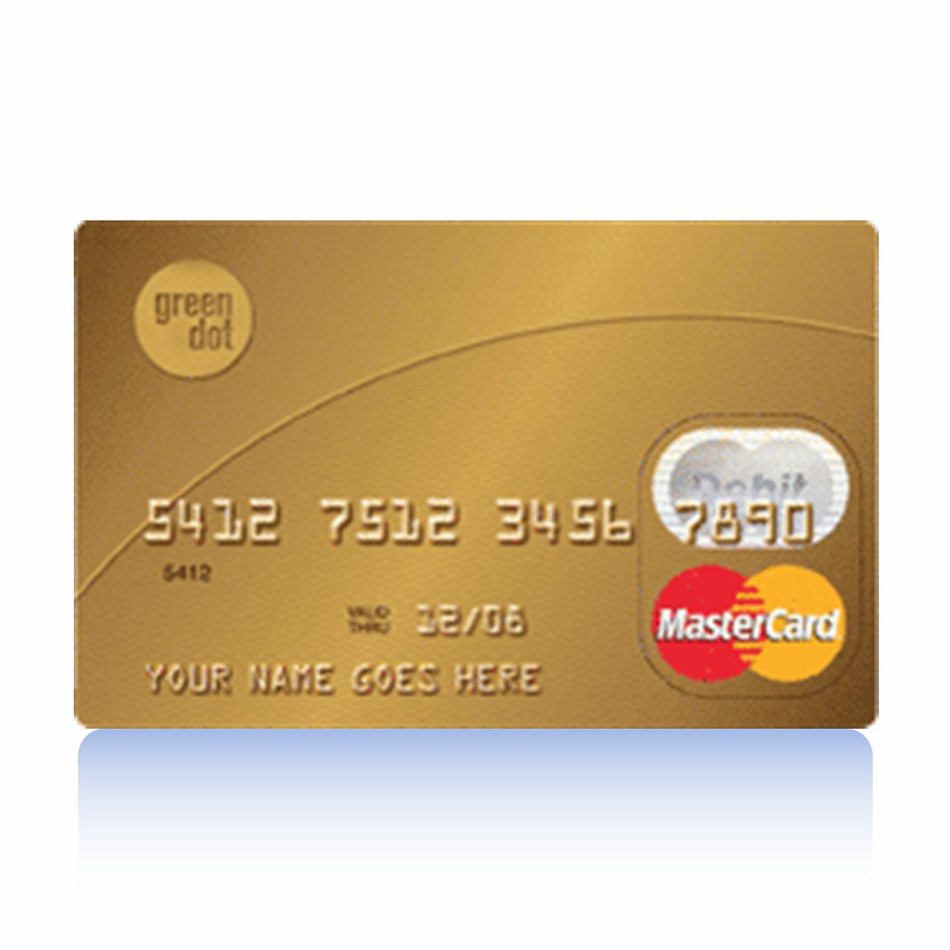 first direct credit card application