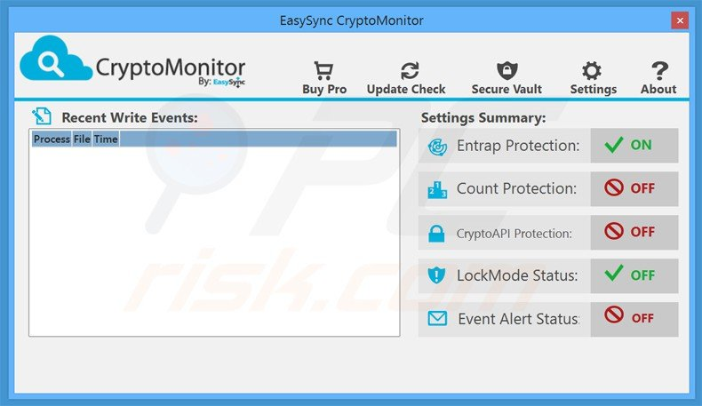 application exe virus removal tool free download