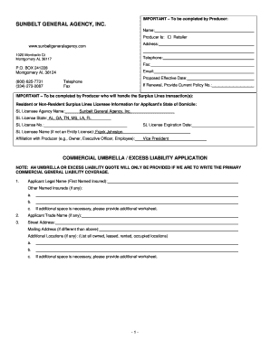 boston media house application forms
