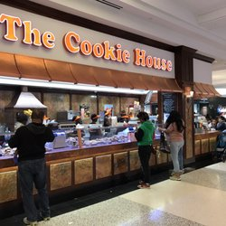 cookie house kings plaza application