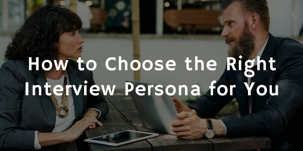 how to select the right applicant after interviews