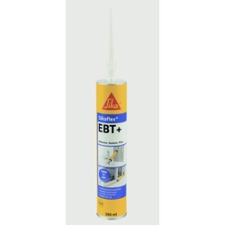 sika 4600 contact adhesive applications